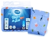 Forsite Under The Sea Briefs, Sample Pack (2)