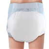 Inspire Select Rearz Brand Adult Diapers Sample Pack (2)