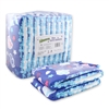MyDiaper Blue (10 pack)