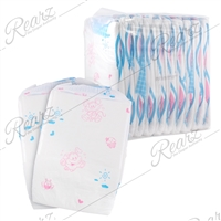 MyDiaper Colour Night Diapers (10)