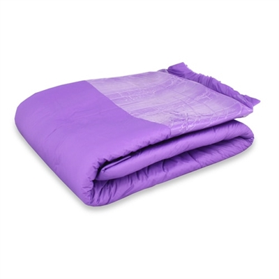 Violet Seduction Rearz Disposable Bag (12)