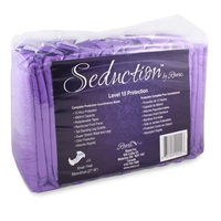 Violet Seduction Rearz Disposable Case (36)