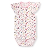Sugar Baby Cotton Onesie