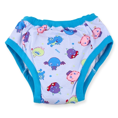 Rearz Lil Monsters, Training Pants