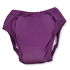 Violet Adult Training Pants