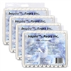 Inspire Adult Diapers, Case (48)