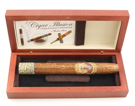 Cigar Illusion® #91