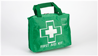 70 Piece First Aid Kit
