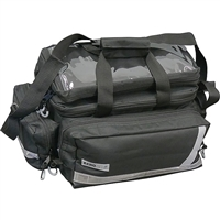 Elite bags, EMT, Responder, First aid bag