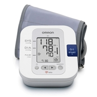 Omron M3 Blood Pressure Monitor
