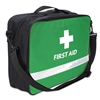 Paris First Aid Bag - Empty