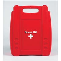 Medium Burn Stop Kit - Complete in Box