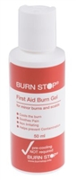 Burn Stop - 50ml Bottle