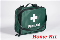 Large Home First Aid Kit