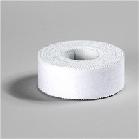 Cutman Empire GYM Zinc Oxide Tape 2.5cm x 13m