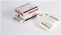 Low Adherement Dressing - Steropad 25s