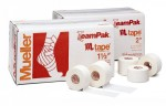 Mueller Sports Strapping Tape - 3.8cm x 13m