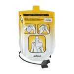 Defibtech Adult Electrodes
