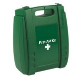 First Aid Box - Medium (HSA1)