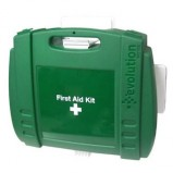 First Aid Box - Large (HSA2)
