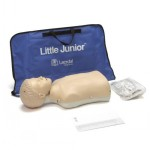 Laerdal Little Junior