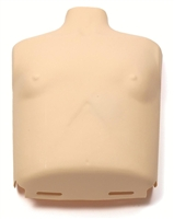 Laerdal Little Anne - Chest cover