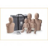 Prestan Family Pack - 5 piece