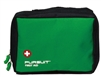 First Aid Pouch - Persuit Range