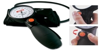 Sphygmomanometer | Blood Pressure | 1 Tube | Diagnostics | First Aid Shop
