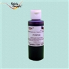 Purple Airbrush Color - 4.5 oz