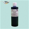 Black Airbrush Color - 9 oz