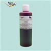 Pink Airbrush Color - 9 oz