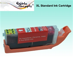 Standard CLI-251M XL Magenta Edible Cartridge