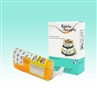 Standard CLI-8Y Yellow Edible SpongeFree® Cartridge