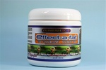 Effect-a-Fat Gel