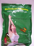 Botanical Slimming /product # 4076