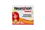 Neurobion Energy