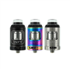 ASPIRE Athos Tank - 2.0ml
