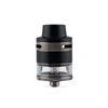 ASPIRE Revvo Tank - 2.0ml