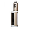 ASPIRE Speeder Kit (200W)