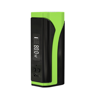 ELEAF iKuu i80 Battery (80W)