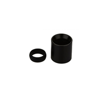 ASPIRE PockeX Replacement Mouthpiece (Single)