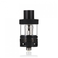 ASPIRE Atlantis EVO - 2ml