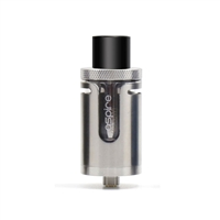 ASPIRE Cleito EXO - 2ml