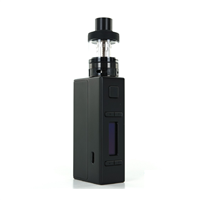 Aspire EVO 75 (Full Kit)