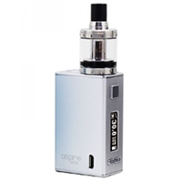 ASPIRE X30 Rover (Full Kit)