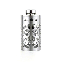 ASPIRE Nautilus Mini ASSY Hollowed Sleeve