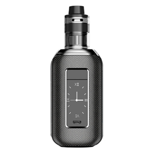 ASPIRE Sky Star Kit