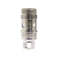 ELEAF EC CSingle) (Melo 2, Melo 3, iJust 2)