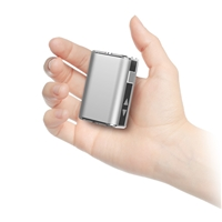 ELEAF iStick Mini (Battery Kit)